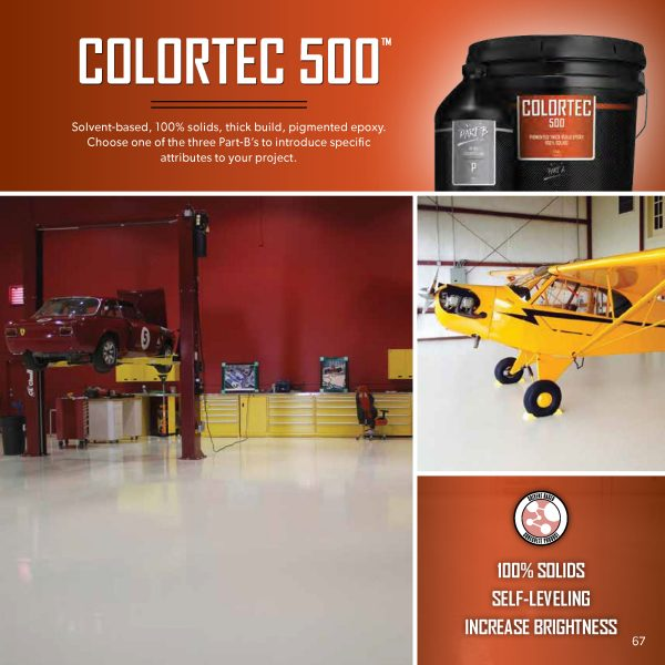 New-SureCrete-Catalog_Page_67