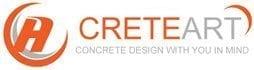 Crete ART