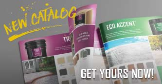 Get SureCrete's All New Redesigned E-Catalog