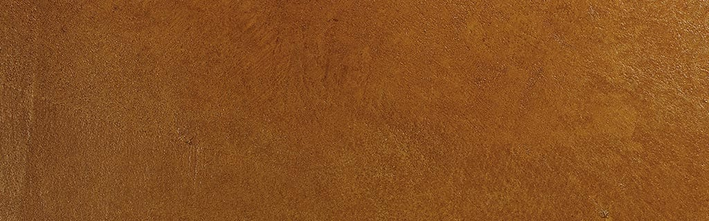 Kayak Semi Transpa Concrete Stain Medium Brown Tan Color Sample