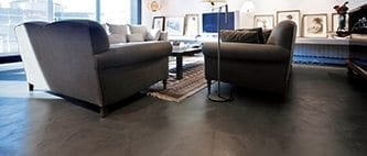 Concrete Overlay Floor Products Micro Topping Thin Concrete Coating