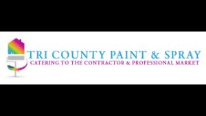 Tri County Paint & Spray
