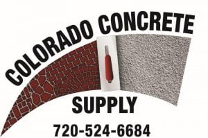 Colorado Concrete Supply