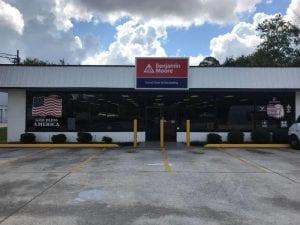 Jacksonville Florida SureCrete Dealer