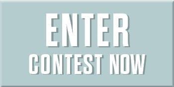 Enter to Win 2018 Eco Stain Concrete Stain Photo Contest