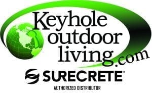 Wyoming Concrete Supply Dealer SureCrete