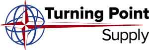 Turning Point Supply Raleigh and Charlotte North Carolina