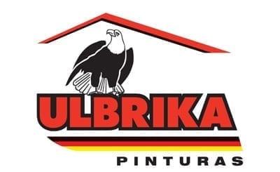Ulbrika Uruguaya SA