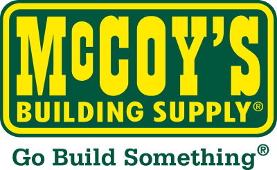 McCoy's Building Supply - SureCrete Dealer