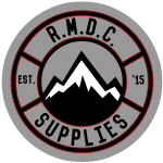 Rocky Mountain Decorative Concrete Supplies SureCrete Dealer