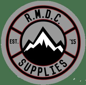 Rocky Mountain Decorative Concrete Supplies SureCrete Dealer