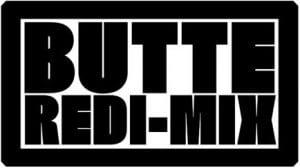 Butte Redi-Mix