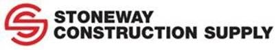 Stoneway Construction Supply