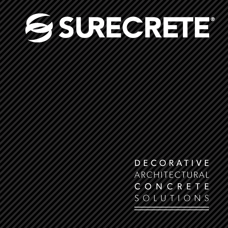 New-SureCrete-Catalog_Page_01