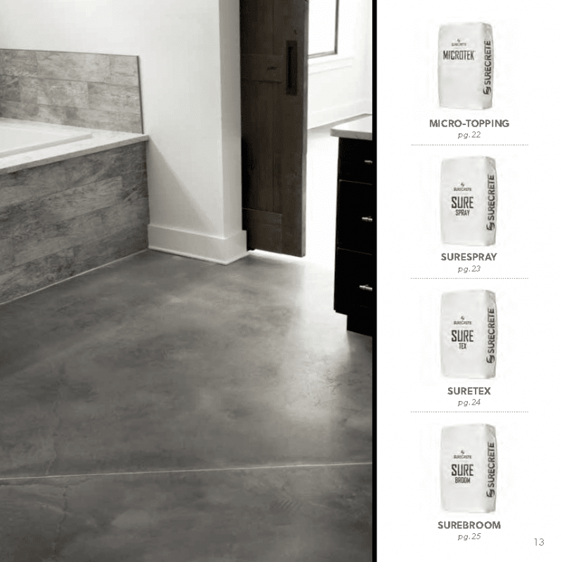 New-SureCrete-Catalog_Page_13