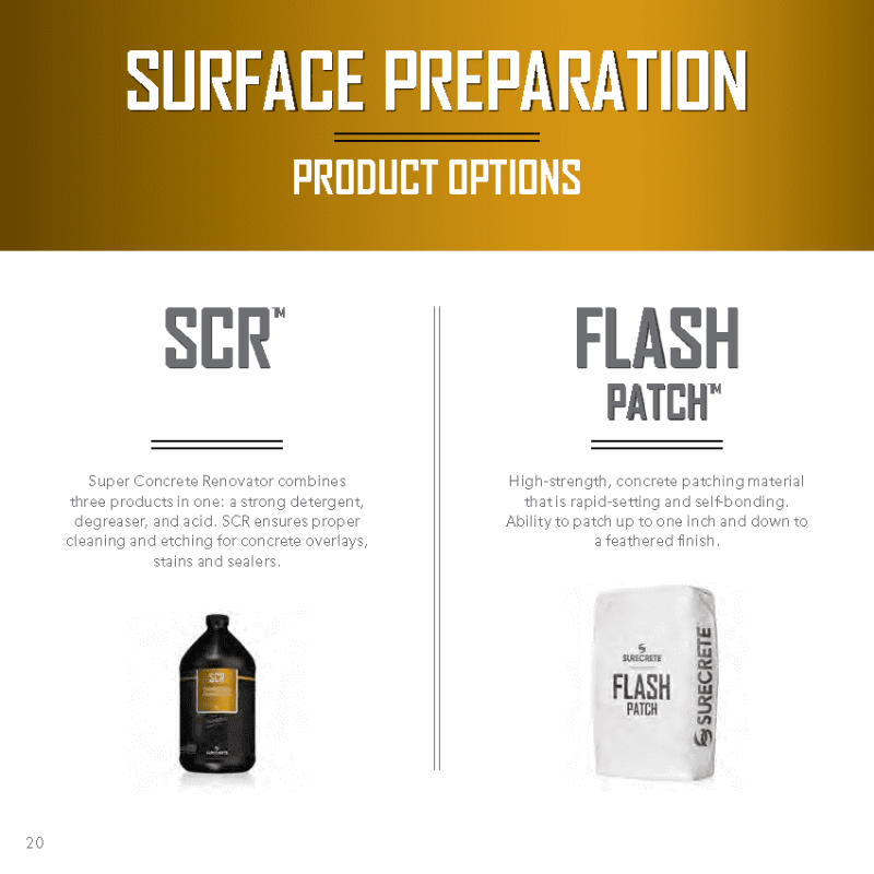 New-SureCrete-Catalog_Page_20