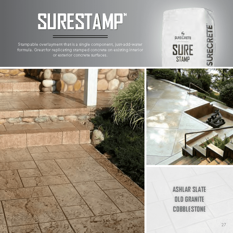 New-SureCrete-Catalog_Page_27