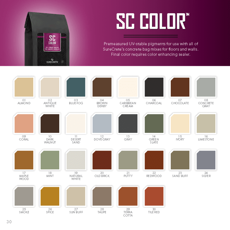 New-SureCrete-Catalog_Page_30