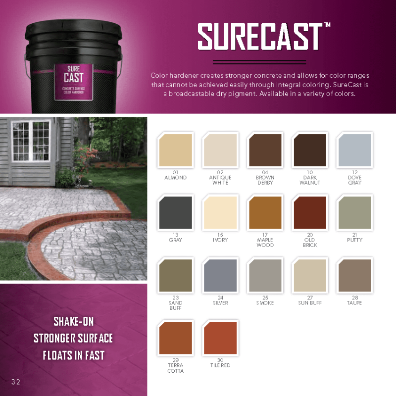 New-SureCrete-Catalog_Page_32