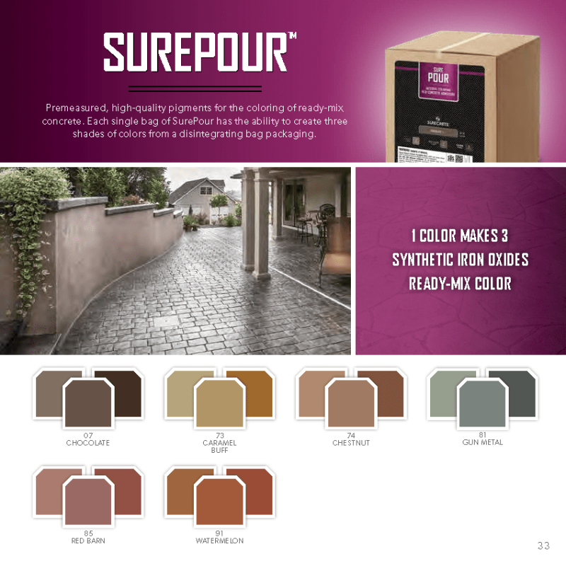 New-SureCrete-Catalog_Page_33