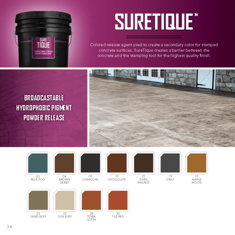 New-SureCrete-Catalog_Page_34