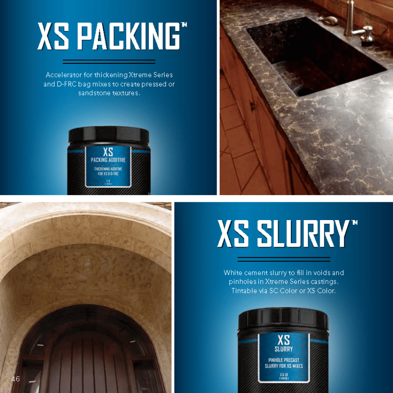 New-SureCrete-Catalog_Page_46
