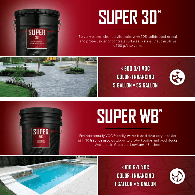 New-SureCrete-Catalog_Page_50