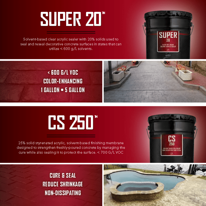 New-SureCrete-Catalog_Page_51