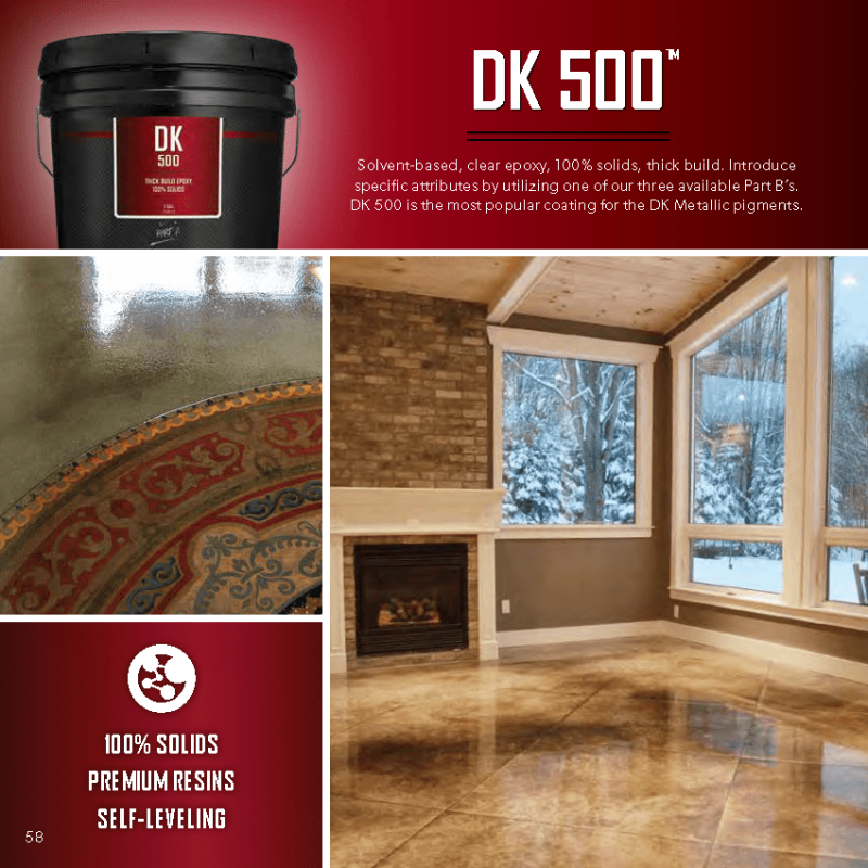 New-SureCrete-Catalog_Page_58