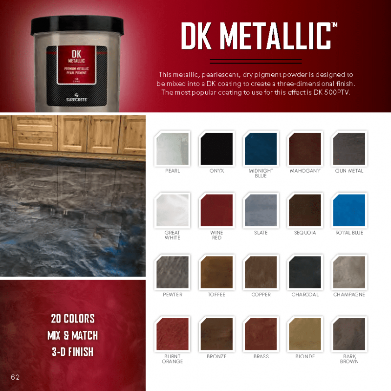 New-SureCrete-Catalog_Page_62