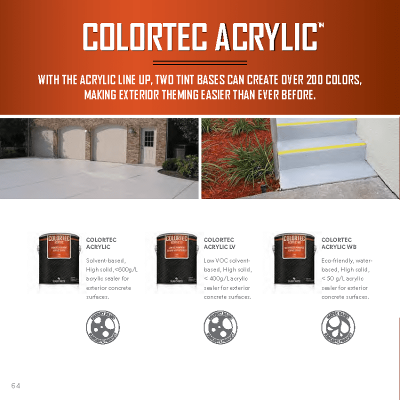 New-SureCrete-Catalog_Page_64