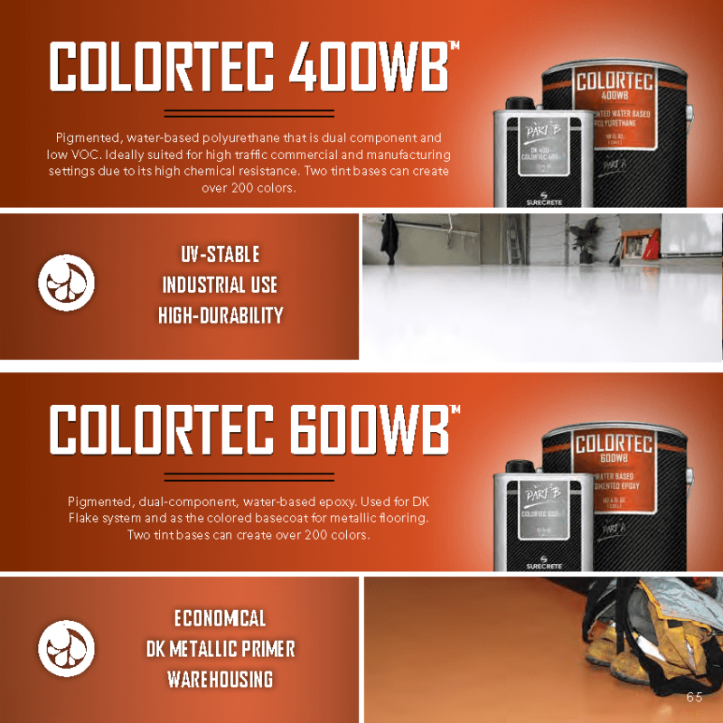 New-SureCrete-Catalog_Page_65